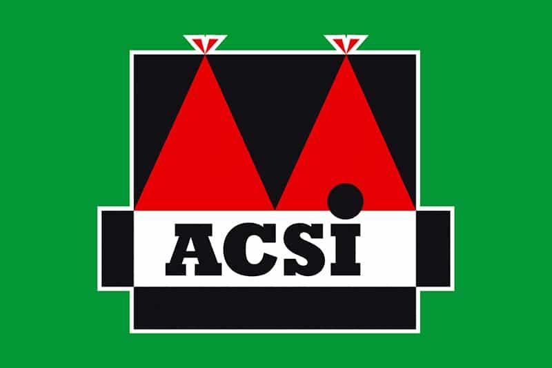 Offre ACSI